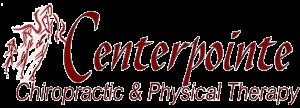 centerpointe-logo2