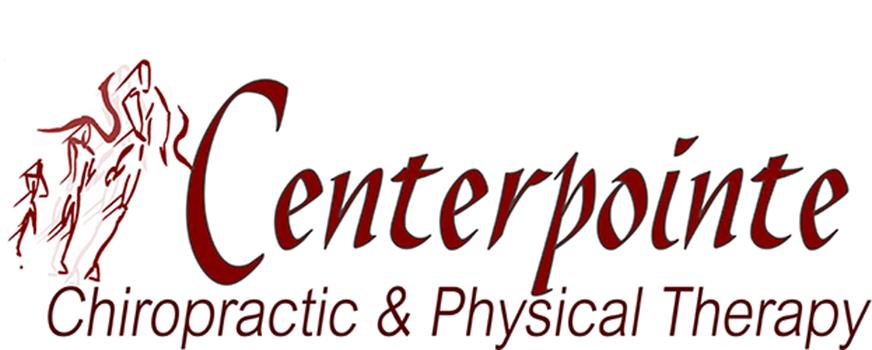 centerpointe-logo