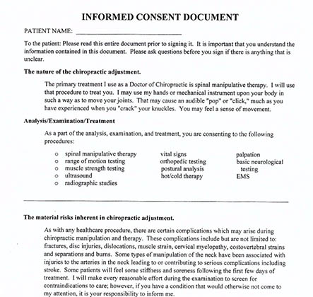 "animal owner informed consent use The concept of ""informed consent"" will also be examined as it relates to the practice of veterinary medicine veterinary duties with regard to prescription medicines and medical feeds will also be discussed  (owner) and the name, species, breed, sex, and date of birth of the patient  in non-food producing animals, the extra-label."